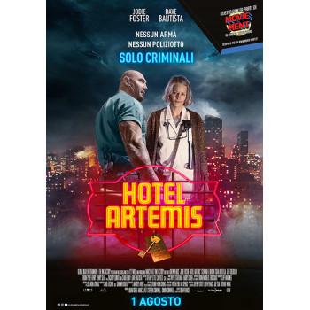 copy of Hotel Artemis