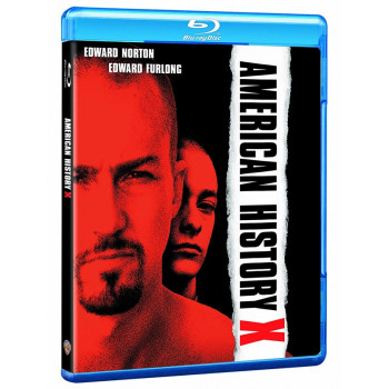 copy of American History X