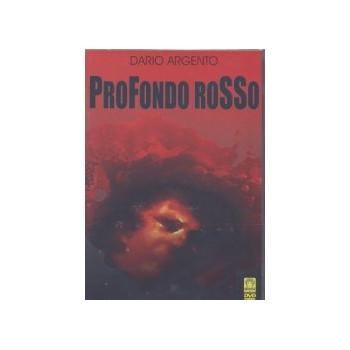 copy of Profondo Rosso