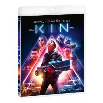 copy of Kin