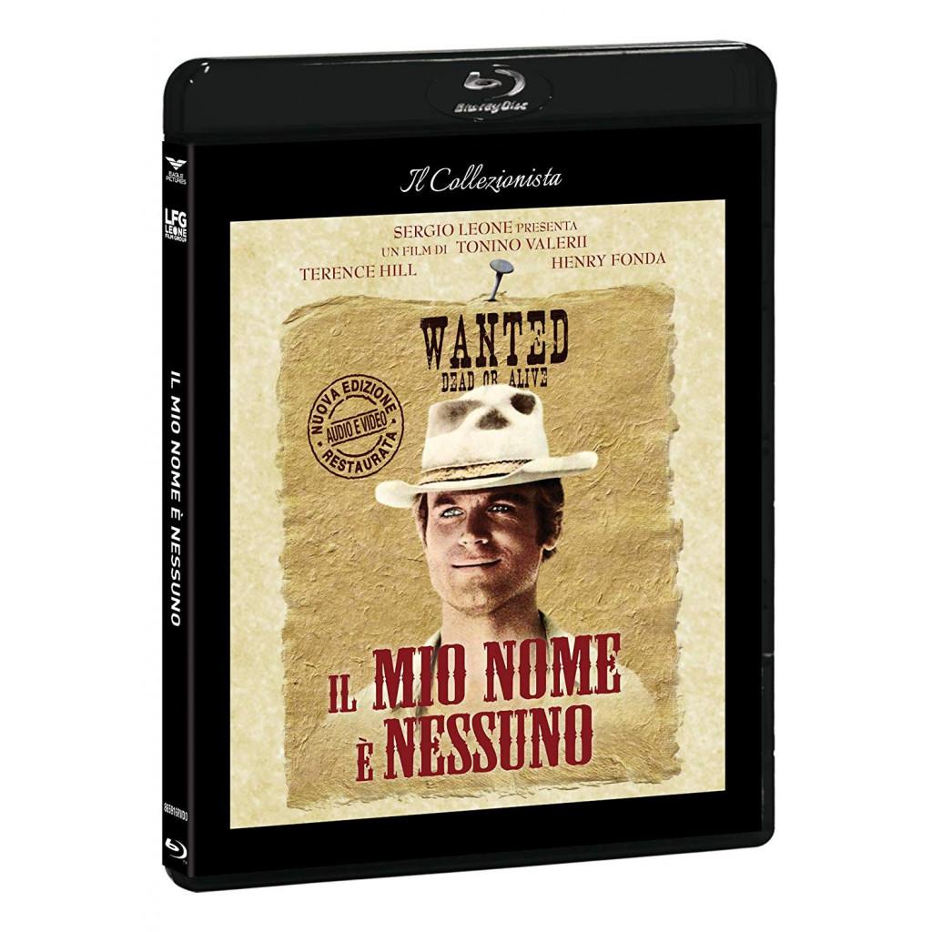 copy of Il Mio Nome è Nessuno -...