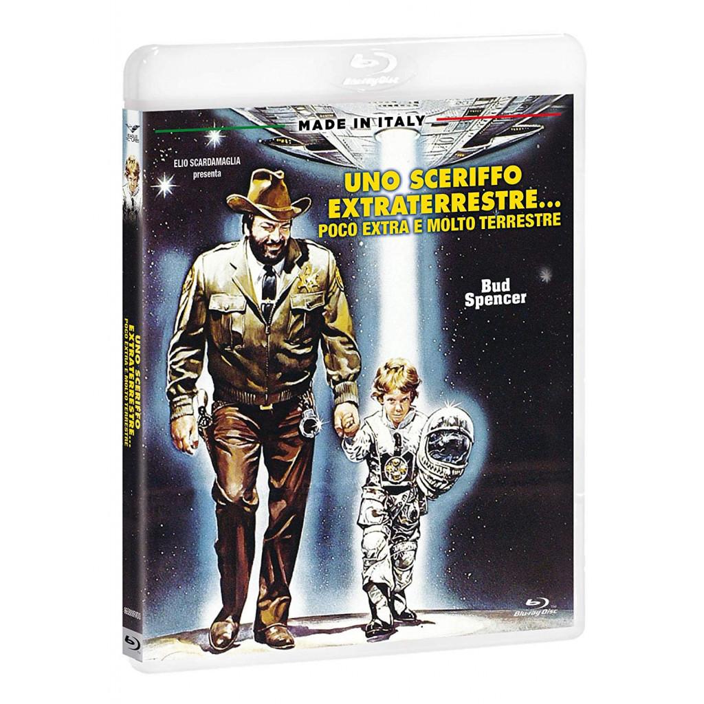 copy of Uno Sceriffo Extraterrestre...