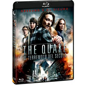 copy of The Quake - Il...