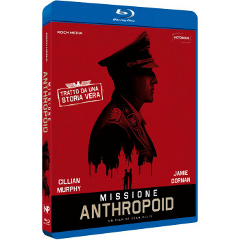 copy of Missione Anthropoid