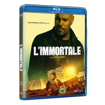 copy of L'Immortale