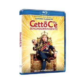 Cetto C'E',...