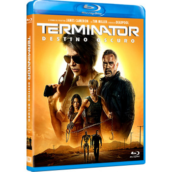 copy of Terminator -...
