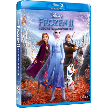 copy of Frozen 2 - Il...
