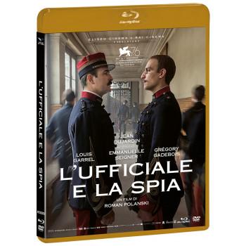 copy of L'Ufficiale E La Spia
