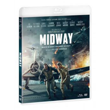 copy of Midway