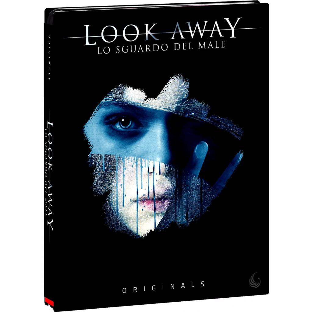 copy of Look Away - Lo Sguardo Del Male