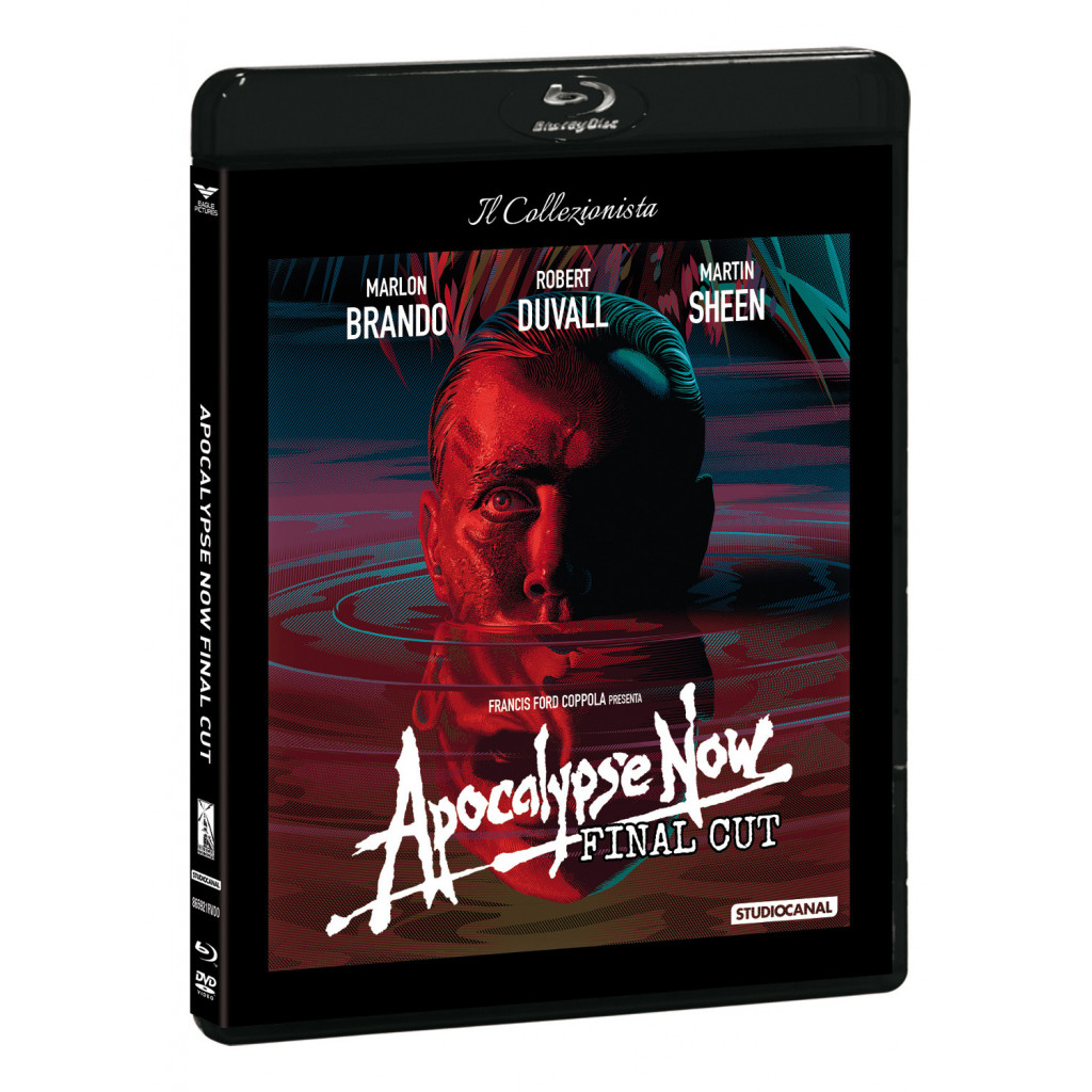 copy of Apocalypse Now Final Cut (4K...