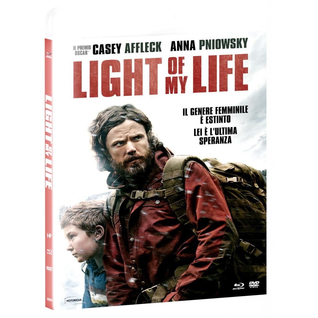 copy of Light Of My Life