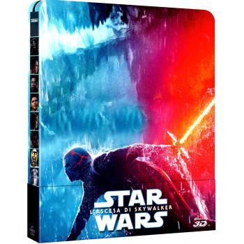 copy of Star Wars: L'Ascesa...