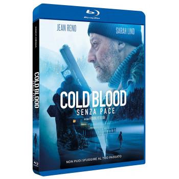 Cold Blood - Senza Pace...