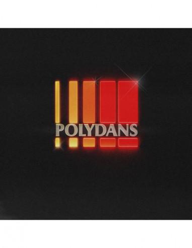Roosevelt - Polydans-Indie Exclusive