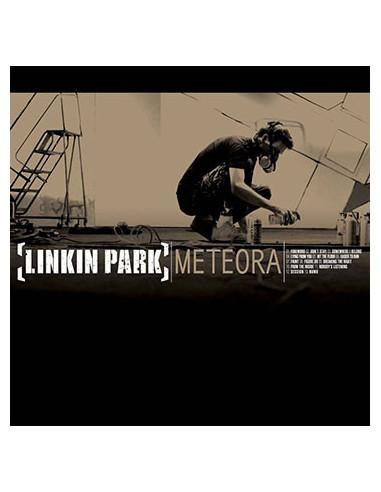 Linkin Park - Meteora (Vinyl Blue...