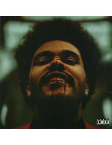 Weeknd The - After Hours