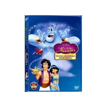Aladdin E.S.