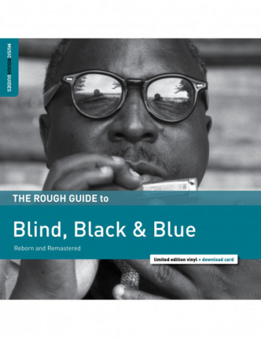 Compilation - The Rough Guide To...