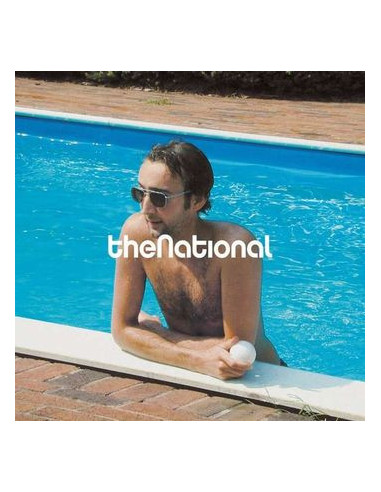 National - The National