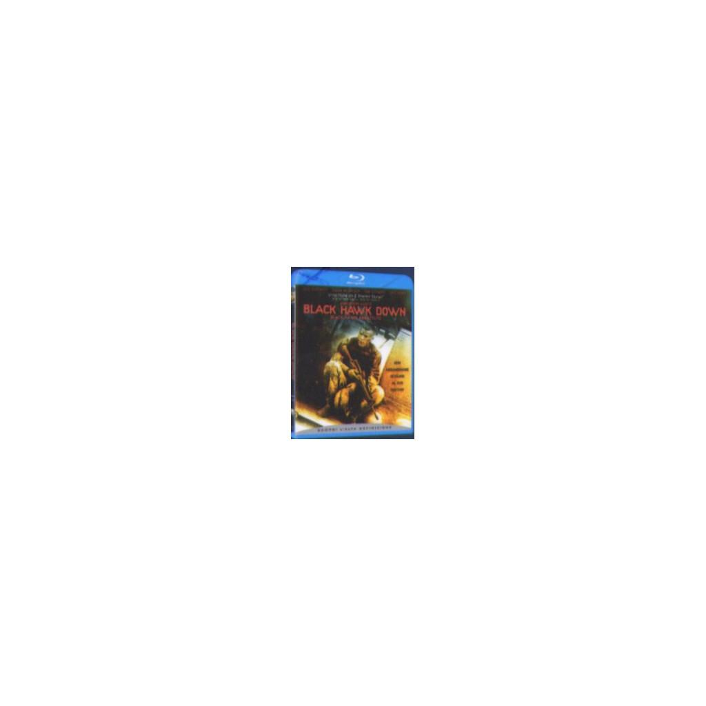 Black Hawk Down (Blu Ray)