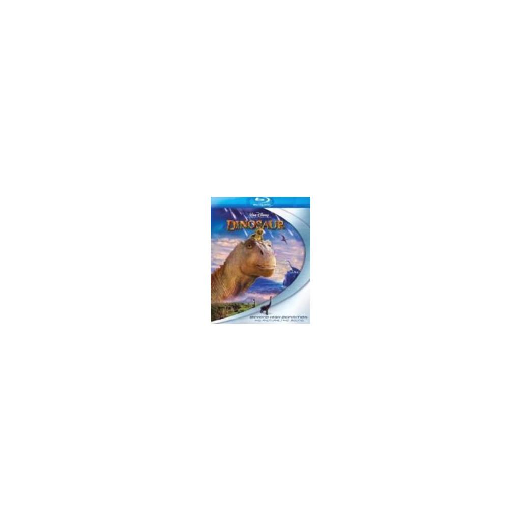 Dinosauri (Blu Ray)