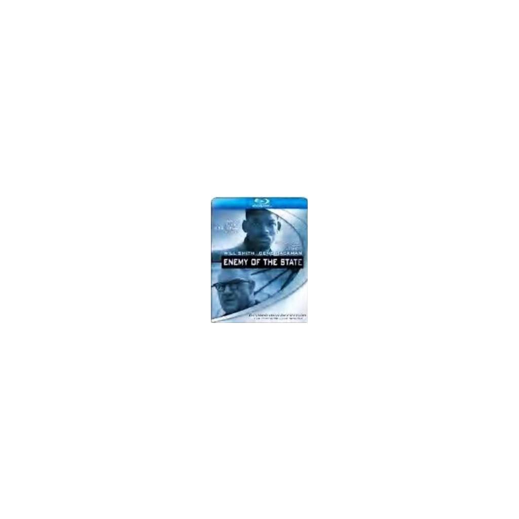 Nemico Pubblico (Blu Ray)