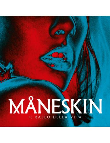 Maneskin - Il Ballo Della Vita...