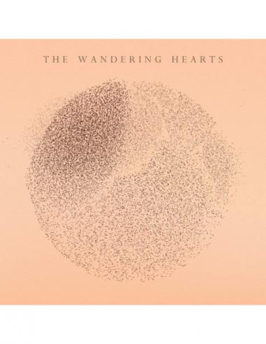 Wandering Hearts - The Wandering Hearts