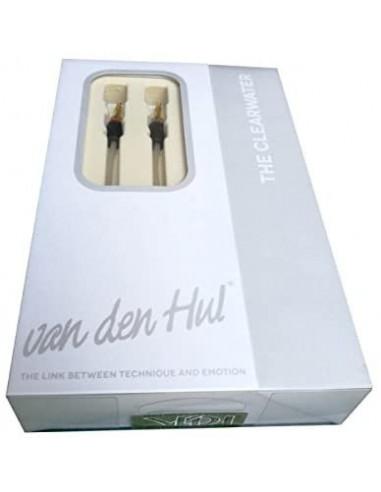 Cavo Per Diffusori - Van Den Hul The...