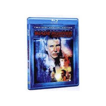 Blade Runner The Final Cut...