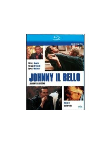 Johnny Il Bello (Blu Ray)