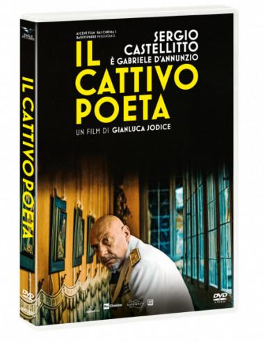 Cattivo Poeta (Il)