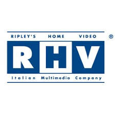 Ripley'S Home Video